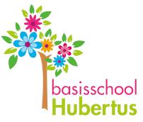Bs. Hubertus